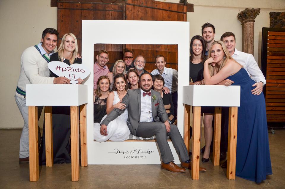 Cape-Town-Wedding-Photographers-Zandri-Du-Preez-Photography-789.jpg