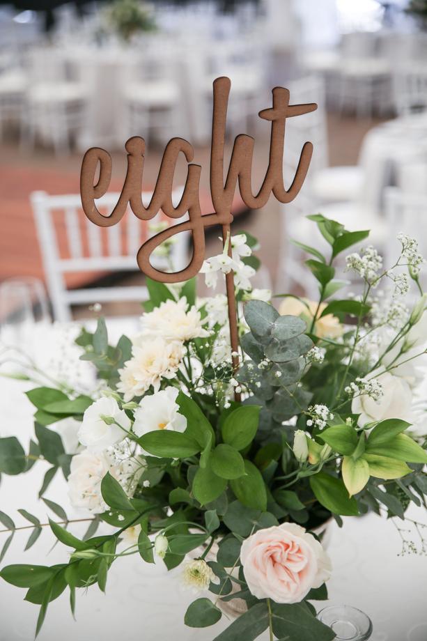 Cape-Town-Wedding-Photographers-Zandri-Du-Preez-Photography-8380.jpg