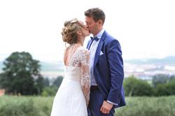 cape-town-wedding-photographers-zandri-du-preez-photography-0025.jpg