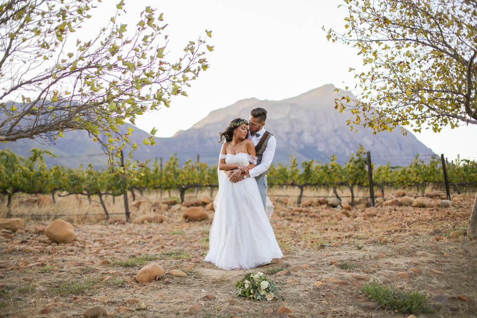 Cape-Town-Wedding-Photographers-Zandri-Du-Preez-Photography--380