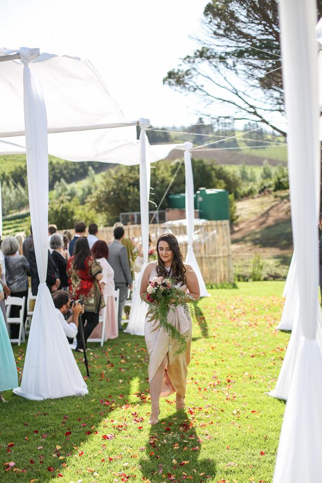 Cape-Town-Wedding-Photographers-Zandri-Du-Preez-Photography--301