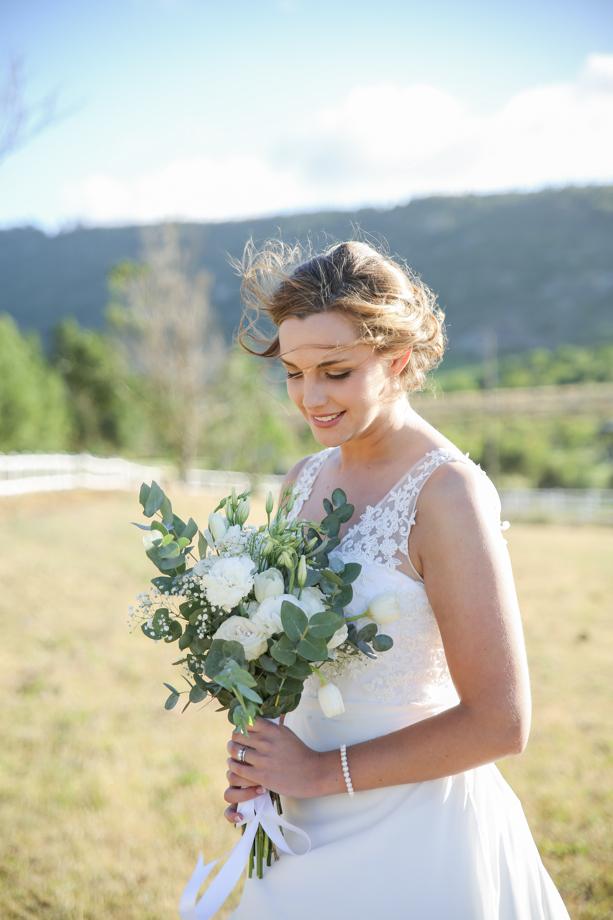 Cape-Town-Wedding-Photographers-Zandri-Du-Preez-Photography-8838.jpg