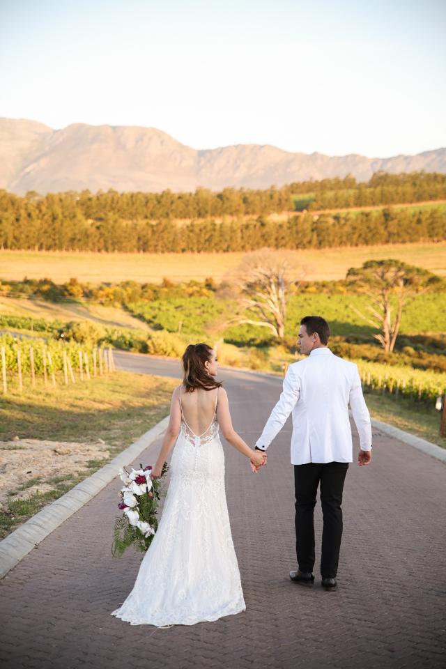 Cape-Town-Wedding-Photographers-Zandri-Du-Preez-Photography--667