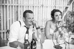 cape-town-wedding-photographers-zandri-du-preez-photography-6550.jpg