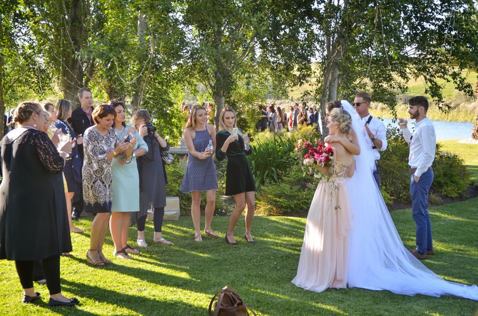 Cape-Town-Wedding-Photographers-Zandri-Du-Preez-Photography--445
