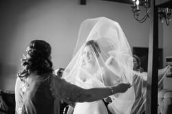 Cape-Town-Wedding-Photographers-Zandri-Du-Preez-Photography-8536.jpg