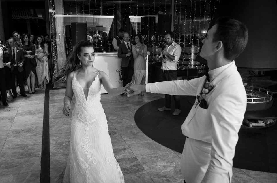 Cape-Town-Wedding-Photographers-Zandri-Du-Preez-Photography--1017