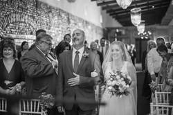 Cape-Town-Wedding-Photographers-Zandri-Du-Preez-Photography-257.jpg