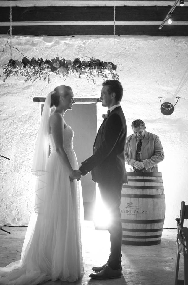 beautiful-cape-town-wedding-photographers-zandri-du-preez-photography--217.jpg