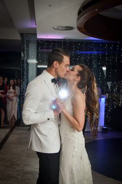Cape-Town-Wedding-Photographers-Zandri-Du-Preez-Photography--1024