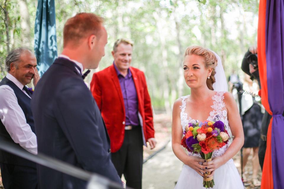 Cape-Town-Wedding-Photographers-Zandri-Du-Preez-Photography--116.jpg