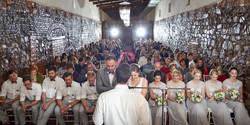 Cape-Town-Wedding-Photographers-Zandri-Du-Preez-Photography-273.jpg