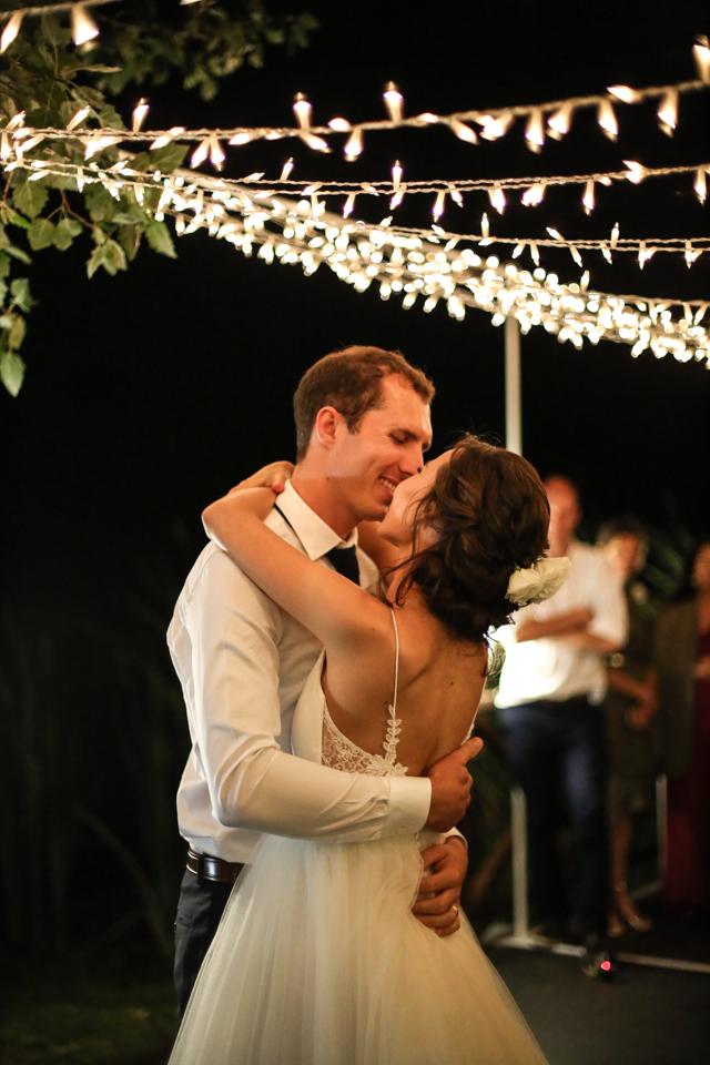 Cape Town Wedding Photographers Zandri du Preez Photography N&C (786).jpg