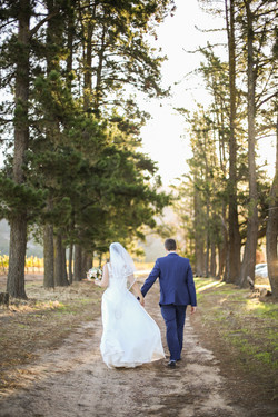 Cape-Town-Wedding-Photographers-Zandri-Du-Preez-Photography-4896.jpg