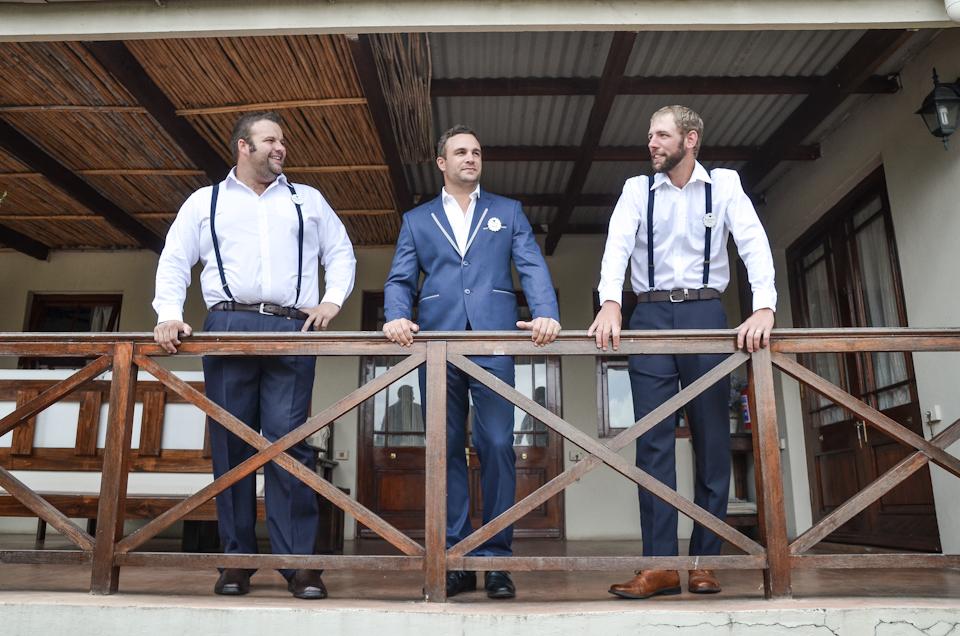 cape-town-wedding-photographers-zandri-du-preez-photography-4021.jpg