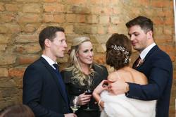Cape-Town-Wedding-Photographers-Zandri-Du-Preez-Photography--749