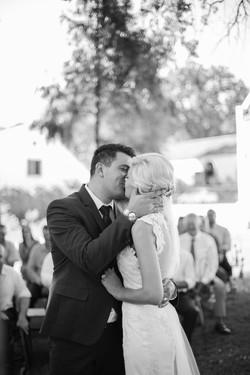 Wedding photographer Cpae Town - Zandri du Preez Photography (320)