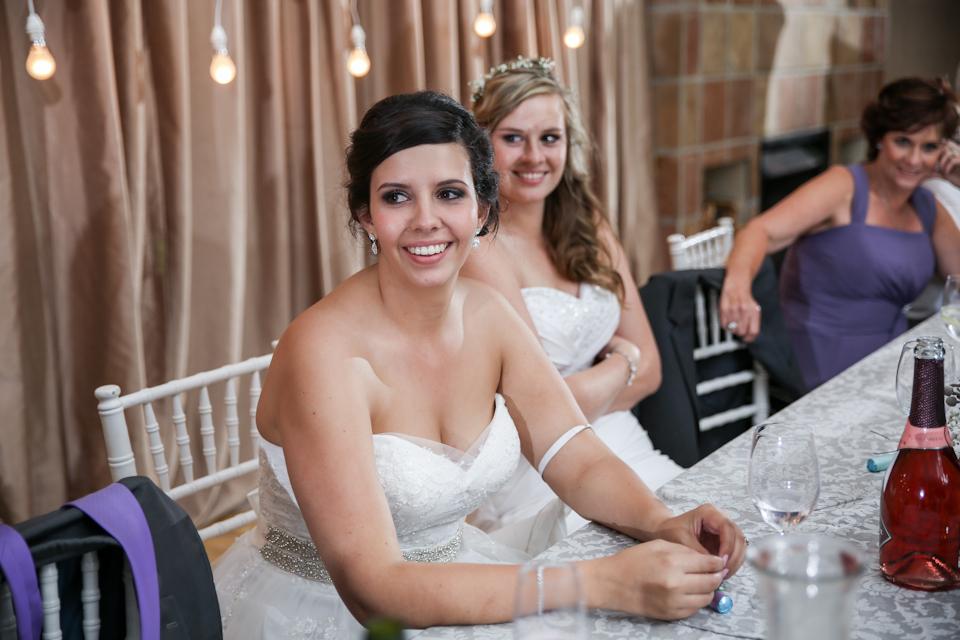 cape-town-wedding-photographers-zandri-du-preez-photography-5785.jpg