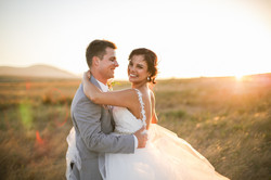 Cape-Town-Wedding-Photographers-Zandri-Du-Preez-Photography-4