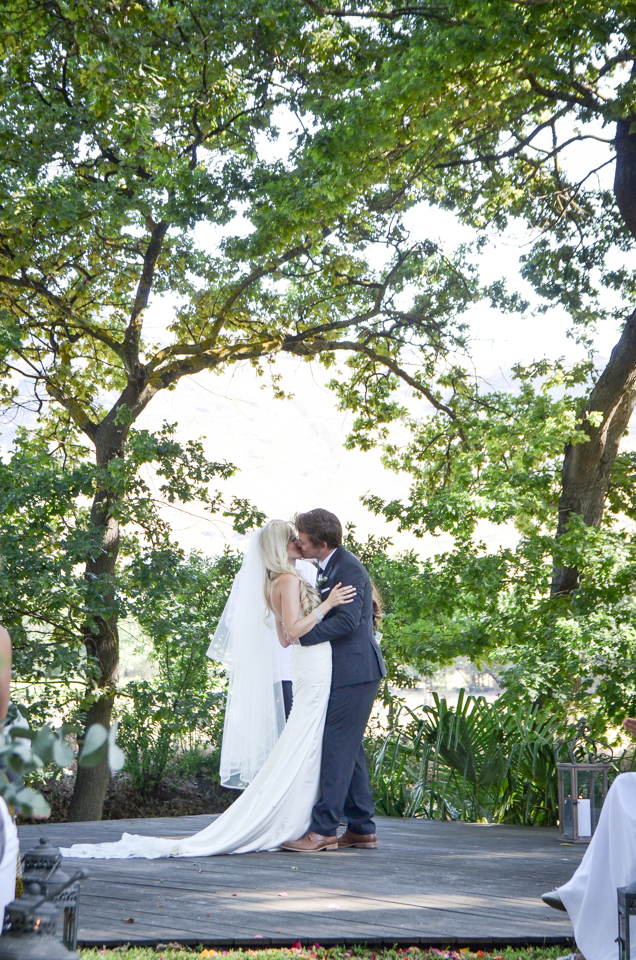 L & D  wedding (1301).jpg