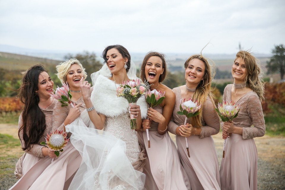 Cape-Town-Wedding-Photographers-Zandri-Du-Preez-Photography--543