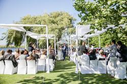 Cape-Town-Wedding-Photographers-Zandri-Du-Preez-Photography-8711.jpg