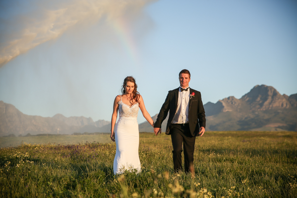 Cape-Town-Wedding-Photographers-Zandri-Du-Preez-Photography--609