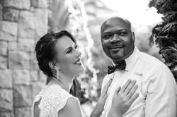 cape-town-wedding-photographers-zandri-du-preez-photography-6972.jpg
