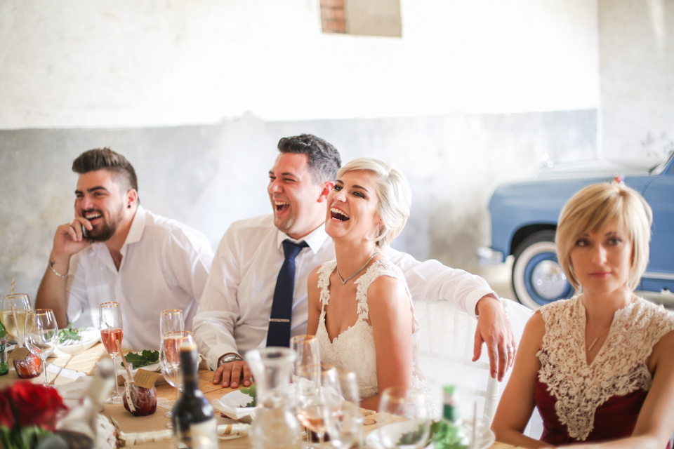 Wedding photographer Cpae Town - Zandri du Preez Photography (606)