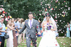 cape-town-wedding-photographers-zandri-du-preez-photography-5087.jpg