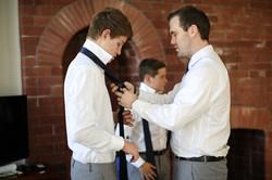 cape-town-wedding-photographers-zandri-du-preez-photography-9799.jpg