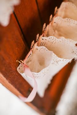 Cape-Town-Wedding-Photographers-Zandri-Du-Preez-Photography--281