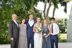 Cape-Town-Wedding-Photographers-Zandri-Du-Preez-Photography--177.jpg