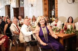 Cape-Town-Wedding-Photographers-Zandri-Du-Preez-Photography--108.jpg