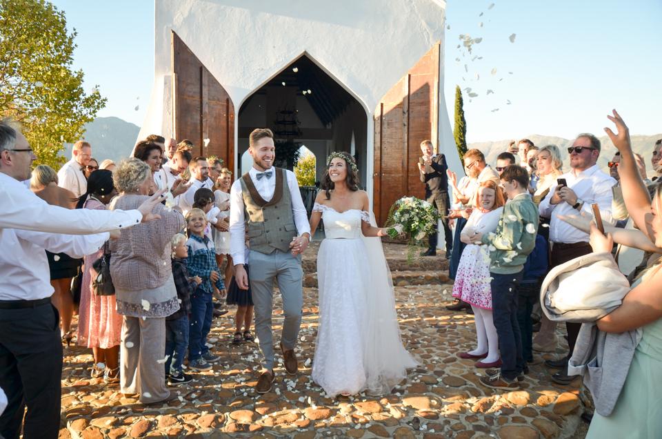 Cape-Town-Wedding-Photographers-Zandri-Du-Preez-Photography--328