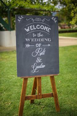 Cape-Town-Wedding-Photographers-Zandri-Du-Preez-Photography- 1001 (69).jpg