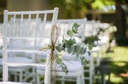 L & D  wedding (1069).jpg