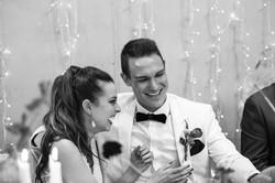 Cape-Town-Wedding-Photographers-Zandri-Du-Preez-Photography--877