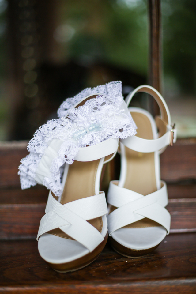 Cape-Town-Wedding-Photographers-Zandri-Du-Preez-Photography-72.jpg