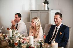 Cape-Town-Wedding-Photographers-Zandri-Du-Preez-Photography- 1001 (858).jpg
