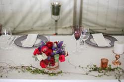 Cape-Town-Wedding-Photographers-Zandri-Du-Preez-Photography--21