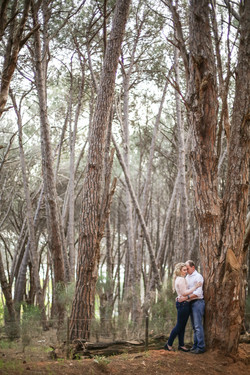 Cape-Town-Wedding-Photographers-Zandri-Du-Preez-Photography-8629.jpg