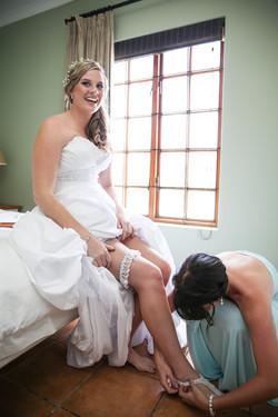 cape-town-wedding-photographers-zandri-du-preez-photography-4718.jpg