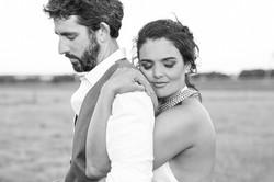 cape-town-wedding-photographers-zandri-du-preez-photography-2-9.jpg