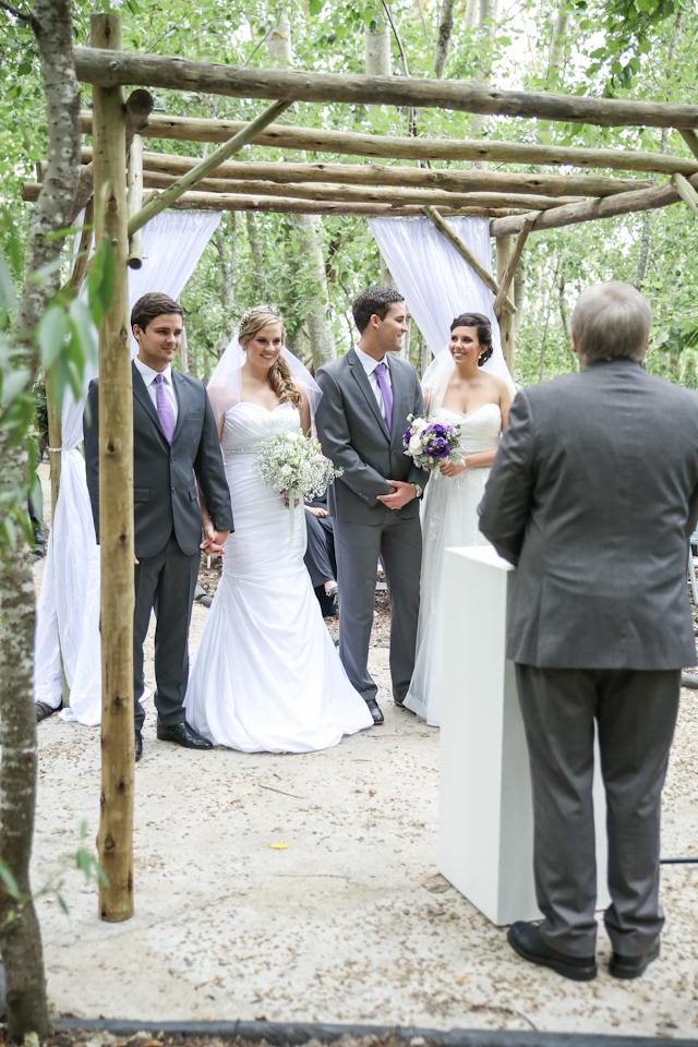 cape-town-wedding-photographers-zandri-du-preez-photography-4968.jpg