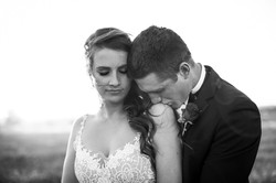 Cape-Town-Wedding-Photographers-Zandri-Du-Preez-Photography--711