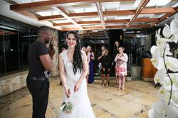 cape-town-wedding-photographers-zandri-du-preez-photography-7153.jpg
