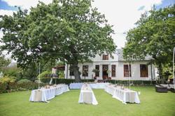beautiful-cape-town-wedding-photographers-zandri-du-preez-photography--38.jpg