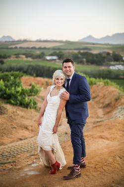 Wedding photographer Cpae Town - Zandri du Preez Photography (749)