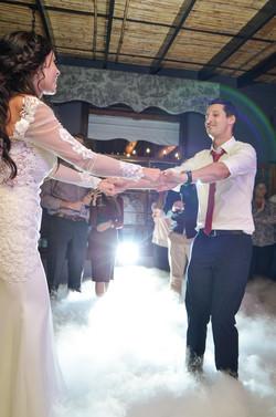 Cape-Town-Wedding-Photographers-Zandri-Du-Preez-Photography--124.jpg